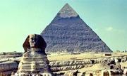 エジプトはナイルの賜物