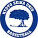 京都精華大学バスケットボール部