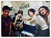 ONE OK ROCK  in  東北