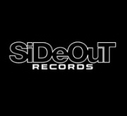 Sideout Records