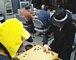 アマチュア囲碁界情報