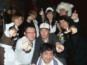 立木久美子ファンクラブ