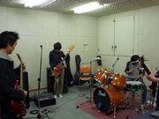 摂南大学軽音楽部