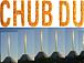 CHUB DU (チャブコミュ)