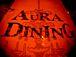 骨董通り AURA DINING