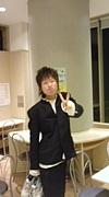 09年度StEP小田原校卒業生