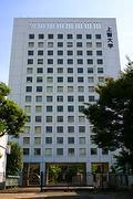上智大学広告研究会