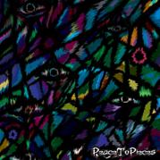 PeaceToPieces