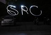 SRC Spec?