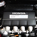 Honda IMAハイブリッド