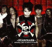 Starcrash*