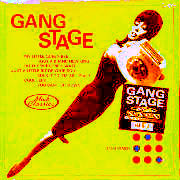 Gang Stage