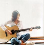 YUI の歌声が好き(*・ω・*)