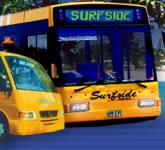Surfside Buslines