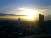大阪ルネッサンス・上町の風
