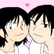 松原さんと薩川さん
