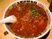 入谷拉麺本舗