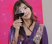 中野ワイン会