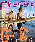 Embassy CES☆GOLD COAST