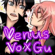 Venus/Vo×Gu