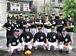 草野球チーム『KUNI野球部』
