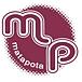 matapota〜藤沢のワインバー