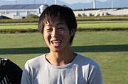 高木公介 (シタッパアクター)