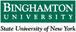 SUNY Binghamton