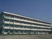 富士市立須津中学校