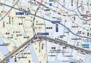 二俣新町(JR京葉線)