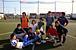 西大和19期生フットサルチーム