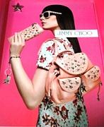 :*:・バッグと靴が好き:☆*:・°