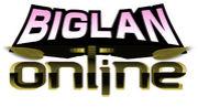 BIGLAN ONLINE