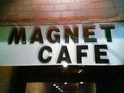 マグネットカフェ(MAGNET CAFE)