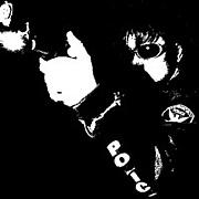 アメリカンポリス&警察装備
