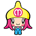 Mari-chan