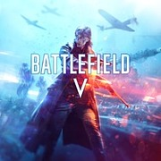 Battlefield V/BFV/BF5