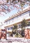 神戸市立兵庫商業高校