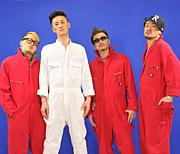 Hi-LiFE / 火の国レコード