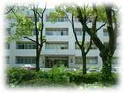 名古屋大学☆文学部・文学研究科