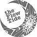 the Flow Tide