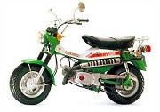 vanvan50 RV50