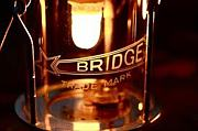 Bridge Sound Communication