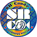 SRCandy's