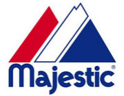 Majestic Athletic ~MLB~