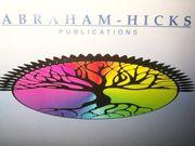 エイブラハム ‐ ヒックス