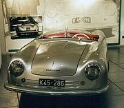 356会(1948年〜1965年式)