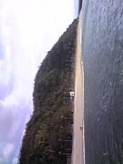 かるが浜が好きo(^-^)o