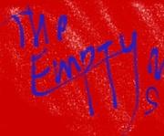 The Empty's