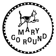MARY GO ROUND